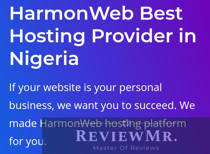 https://harmonweb.com