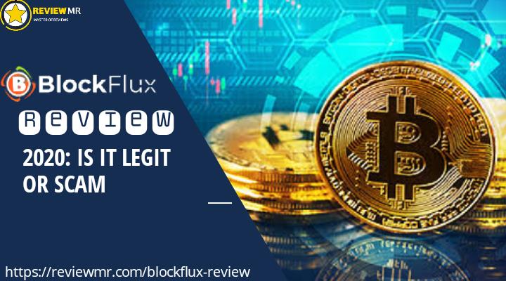 Blockflux Review