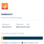 OVest Investment