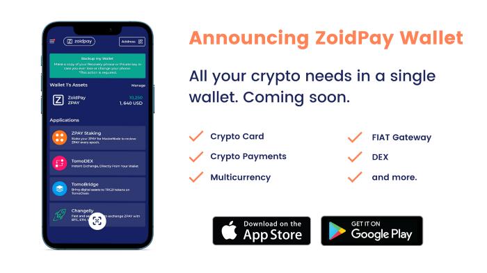Zoidpay Review Is ZoidPay Legit ZoidPay.com Zoid Pay ZoidPay Wallet ZoidPay Card